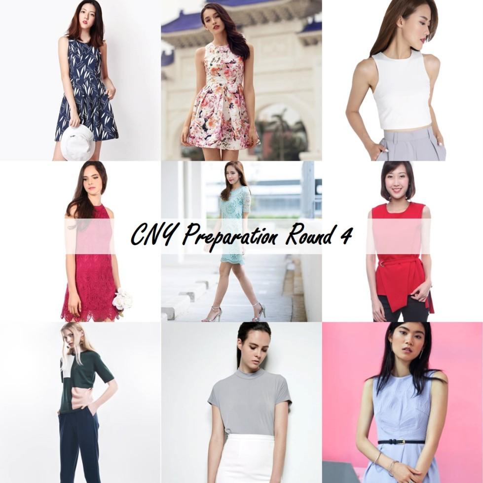 CNY PREP RD 4